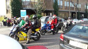 Christmas Santas2