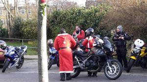 Christmas Santas6