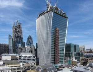 walkie-talkie-tower-11[2]