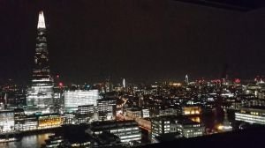 walkie-talkie views