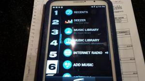 Radio Gaga1