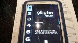 Radio Gaga3