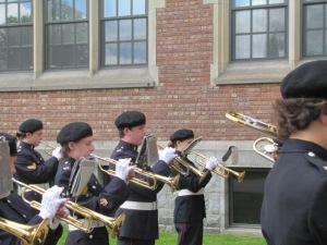cadet review 2013 010