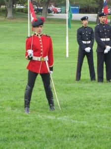 cadet review 2013 077