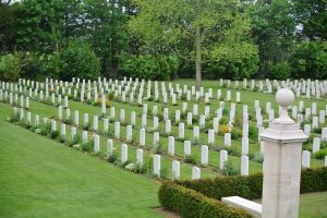 Normandie May 2015 076