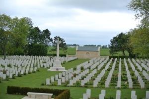 Normandie May 2015 077