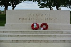 Normandie May 2015 078