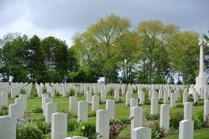 Normandie May 2015 082