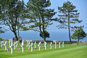 Normandie May 2015 116