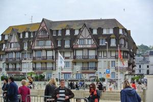 Normandie May 2015 138