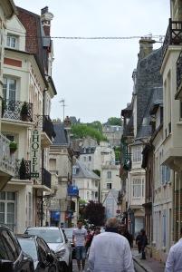 Normandie May 2015 140
