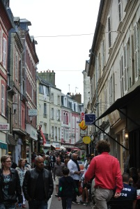 Normandie May 2015 141