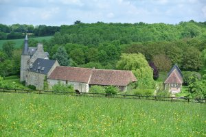 Normandie May 2015 146