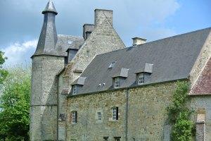 Normandie May 2015 147