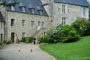 Normandie May 2015 150