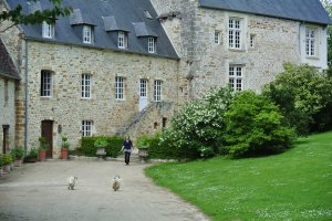 Normandie May 2015 150