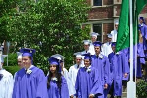 Mackenzy Graduation 2015 001