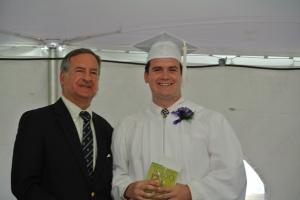 Mackenzy Graduation 2015 016