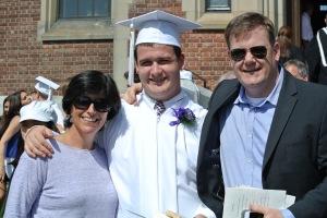 Mackenzy Graduation 2015 034