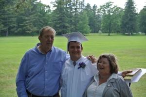 Mackenzy Graduation 2015 038