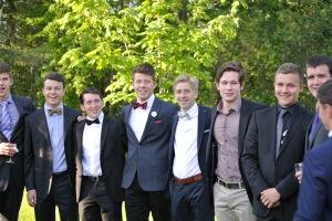 Mackenzy Graduation 2015 074