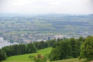Zug 2015 010