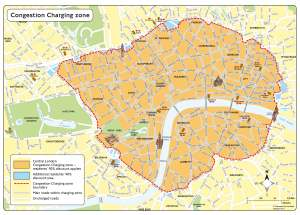 congestion-charge-zone-map1