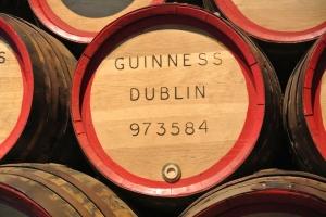 Dublin 2015 055