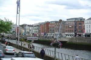 Dublin 2015 090