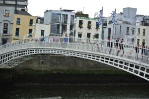 Dublin 2015 091