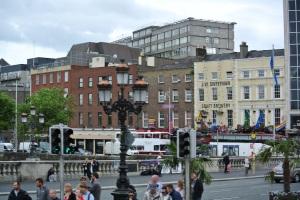 Dublin 2015 093