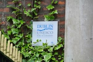 Dublin 2015 094