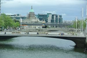 Dublin 2015 100