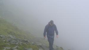 North Wales - Snowdon 085