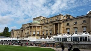 Buckingham Palace3