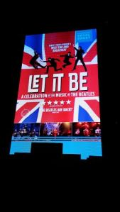 let it be1