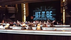 let it be2