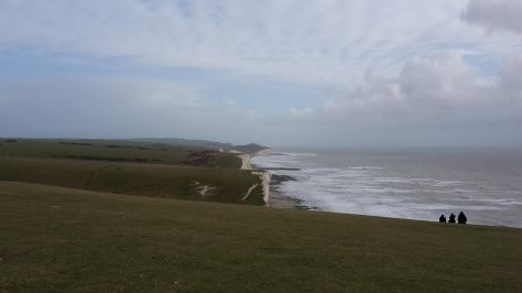 Seven sisters7
