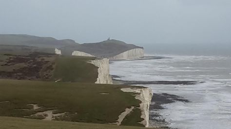 Seven sisters9