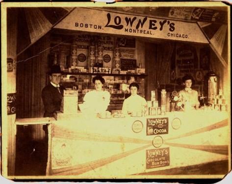 lowney-bar