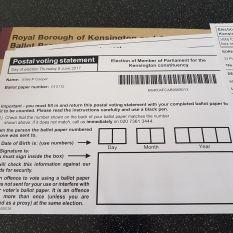 ballot1