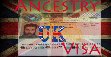 ancestry-visa