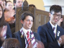 Prize Giving 2012 008