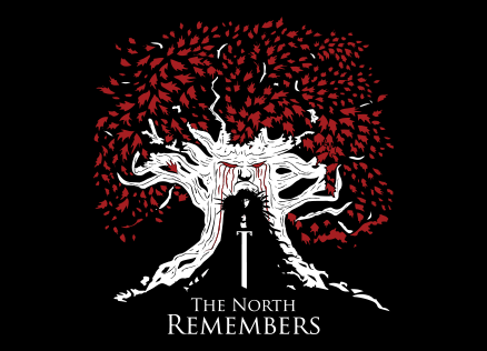 weirwood-tree-t-shirt-design